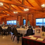 A Great Meeting and Banquet Venue